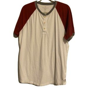 American Eagle Outfitters Large Tee